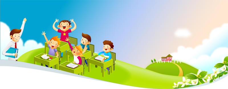 Картинки по запросу навчальний процес